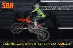 20171105SXZuidbroek100
