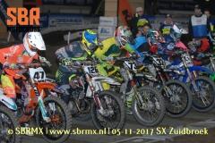 20171105SXZuidbroek101