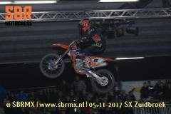 20171105SXZuidbroek154