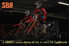 20171105SXZuidbroek171
