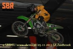 20171105SXZuidbroek176