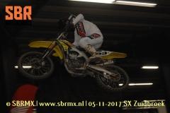 20171105SXZuidbroek177