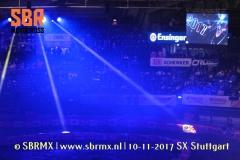 20171110SXStuttgart002