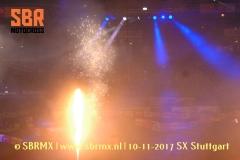 20171110SXStuttgart005