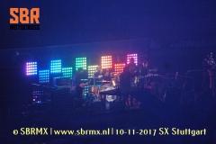 20171110SXStuttgart007