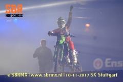 20171110SXStuttgart011