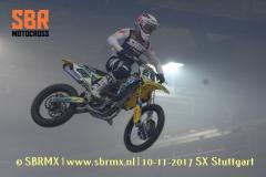 20171110SXStuttgart014