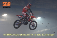 20171110SXStuttgart016