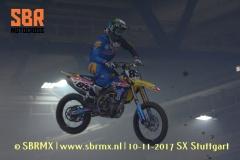 20171110SXStuttgart018