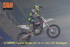 20171110SXStuttgart024