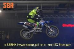 20171110SXStuttgart045