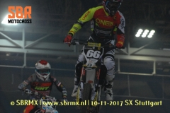 20171110SXStuttgart053