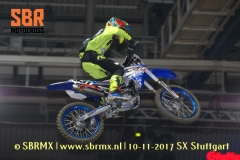 20171110SXStuttgart074