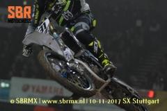 20171110SXStuttgart095