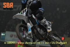 20171110SXStuttgart096