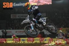 20171110SXStuttgart100