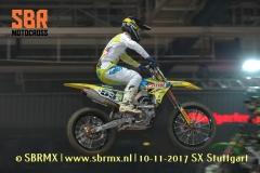 20171110SXStuttgart110