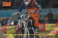 20171110SXStuttgart115