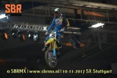 20171110SXStuttgart140