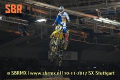 20171110SXStuttgart144