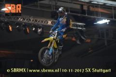 20171110SXStuttgart147