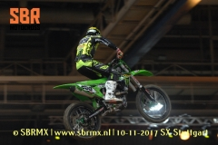 20171111SXStuttgart163