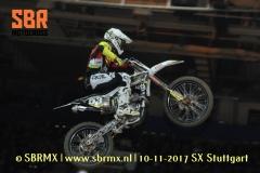 20171111SXStuttgart167