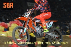 20171111SXStuttgart168