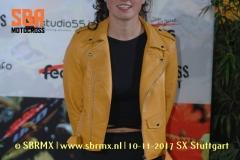 20171111SXStuttgart185