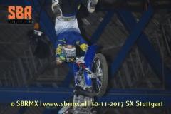 20171111SXStuttgart260