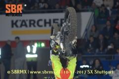 20171111SXStuttgart267