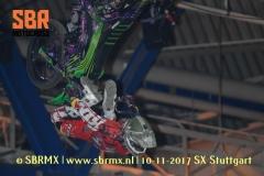 20171111SXStuttgart268