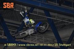 20171111SXStuttgart270