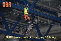 20171111SXStuttgart272