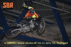 20171111SXStuttgart275