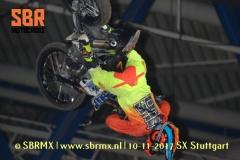 20171111SXStuttgart277