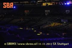 20171111SXStuttgart001