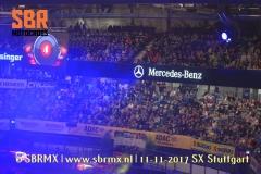 20171111SXStuttgart002