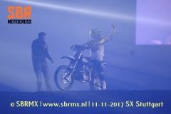 20171111SXStuttgart010