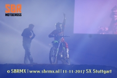 20171111SXStuttgart011