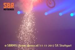 20171111SXStuttgart012