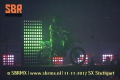 20171111SXStuttgart013