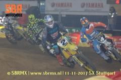 20171111SXStuttgart014
