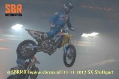 20171111SXStuttgart015
