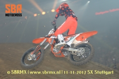 20171111SXStuttgart019