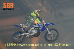 20171111SXStuttgart021