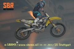 20171111SXStuttgart022