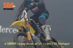 20171111SXStuttgart026