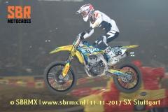 20171111SXStuttgart031
