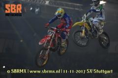 20171111SXStuttgart035